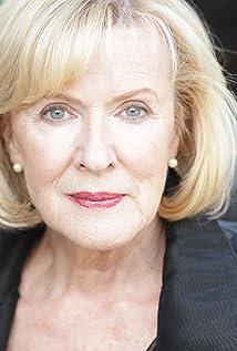 Joy Franz Picture