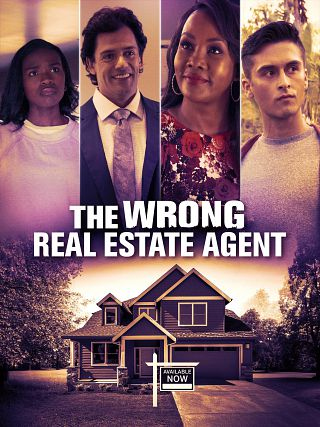 watch The Wrong Real Estate Agent on soap2day