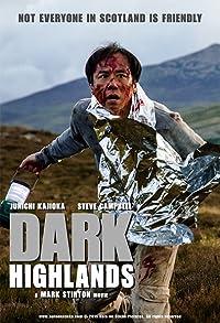 Primary photo for Dark Highlands