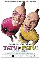Tatu and Patu