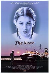 The Loverกลัวทำไม ถ้าใจเป็นของเธอ