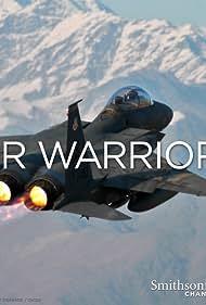 Air Warriors (2014)
