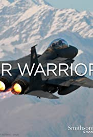 Watch Full Tvshow :Air Warriors (2014 )