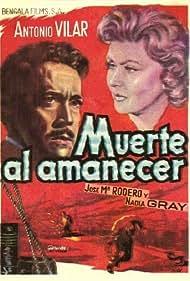 Muerte al amanecer (1959)