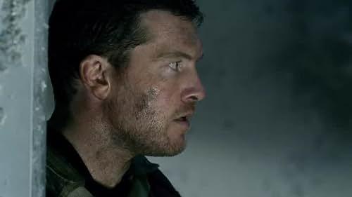 Call Of Duty: Modern Warfare 3 (Trailer 5)