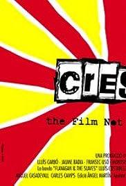 Crespià, the film not the village