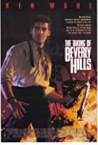 The Taking of Beverly Hills
