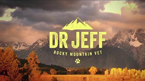 Dr. Jeff: Rocky Mountain Vet: Season 5