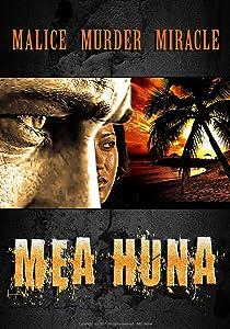 Watch english movies live free Mea huna by [mov]