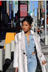 Primary photo for Keke Palmer