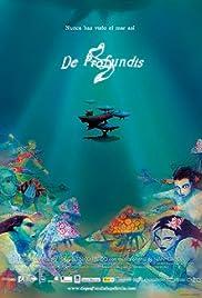 De profundis(2007) Poster - Movie Forum, Cast, Reviews