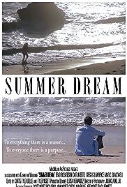 Summer Dream Poster