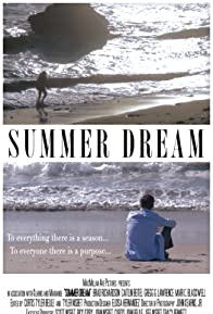 Primary photo for Summer Dream