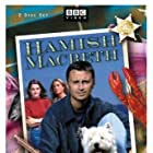 Hamish Macbeth (1995)