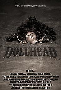 Primary photo for Dollhead
