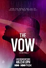 The Vow (2020)