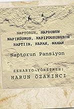 Naptorun Pansiyon