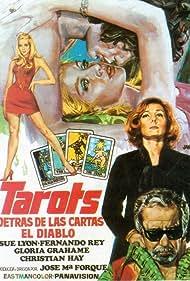 Tarot (1973)