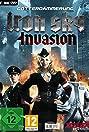 Iron Sky: Invasion (2012) Poster