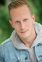 Patrick Stoffer