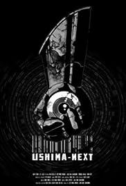 Ushima Next Poster