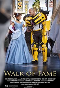 Primary photo for Walk of Fame