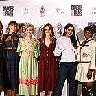 L.A. Premiere of MISS ARIZONA at Dances with Films Fest