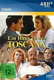 Ein Haus in der Toscana (1991)