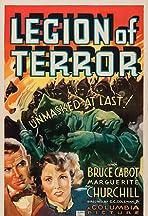 Legion of Terror