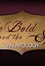 The Bold and the Spicy: An Apology