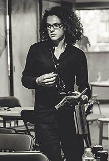 Bob Hall Picture