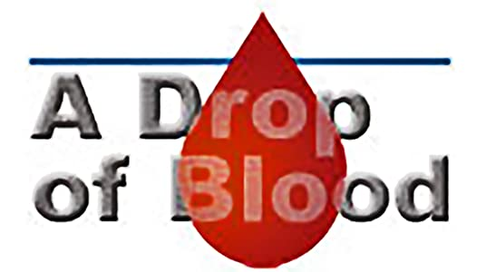 Free online download A Drop of Blood USA [Full]