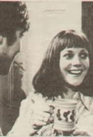 Jan Francis in Rooms (1974)