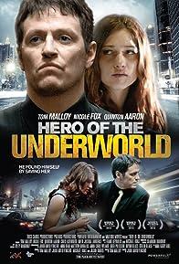 Primary photo for Hero of the Underworld