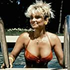 Tatjana Simic in Flodder (1986)