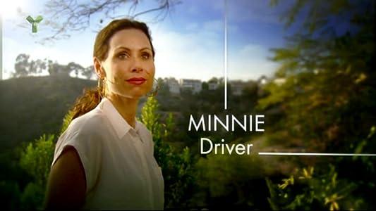 Movies watching sites Minnie Driver UK [320p]
