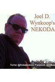 Joel D. Wynkoop's Nekoda