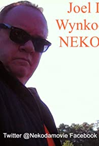 Primary photo for Joel D. Wynkoop's Nekoda
