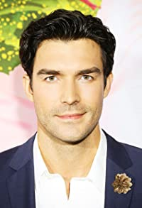 Primary photo for Peter Porte