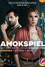 Amokspiel (TV Movie)