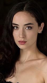 Jessica Lee Yates