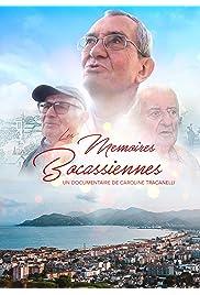 Les Mémoires Boccassiennes