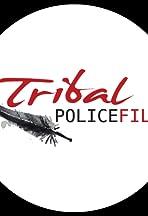 Tribal Police Files