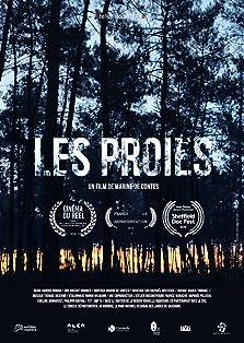 Les proies (2018)