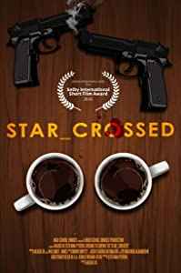 Star_Crossed telugu full movie download