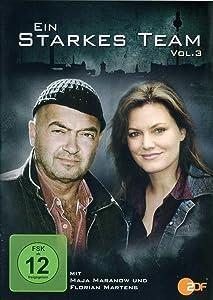 4k movie trailers download Eins zu Eins by none [720px]