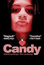 Candy's Room: Soleil Noir