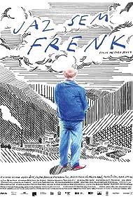Jaz sem Frenk/I am Frank (2019)