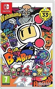Mobile site for movie downloads Super Bomberman R [1280x544]