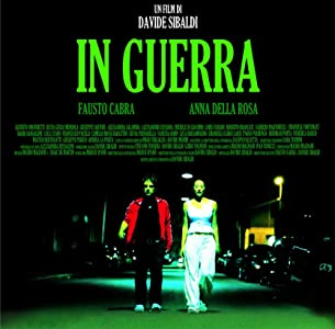 the In Guerra in Human 4D hindi dubbed free download